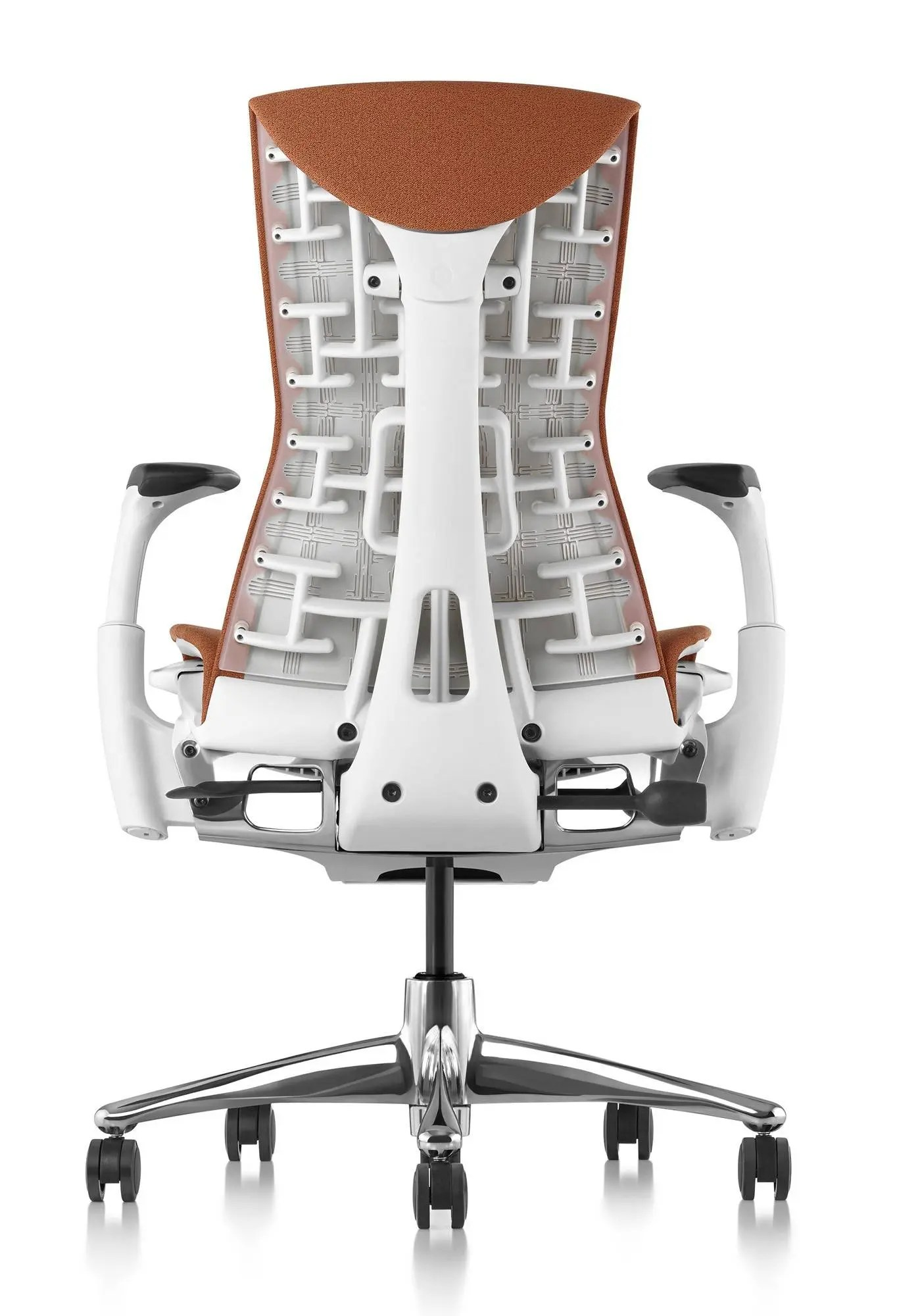 embody chair by herman miller swivel leons build your own gr shop canada