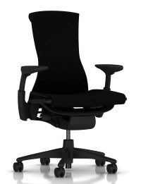 Herman Miller Embody Chair Standard - GR Shop Canada