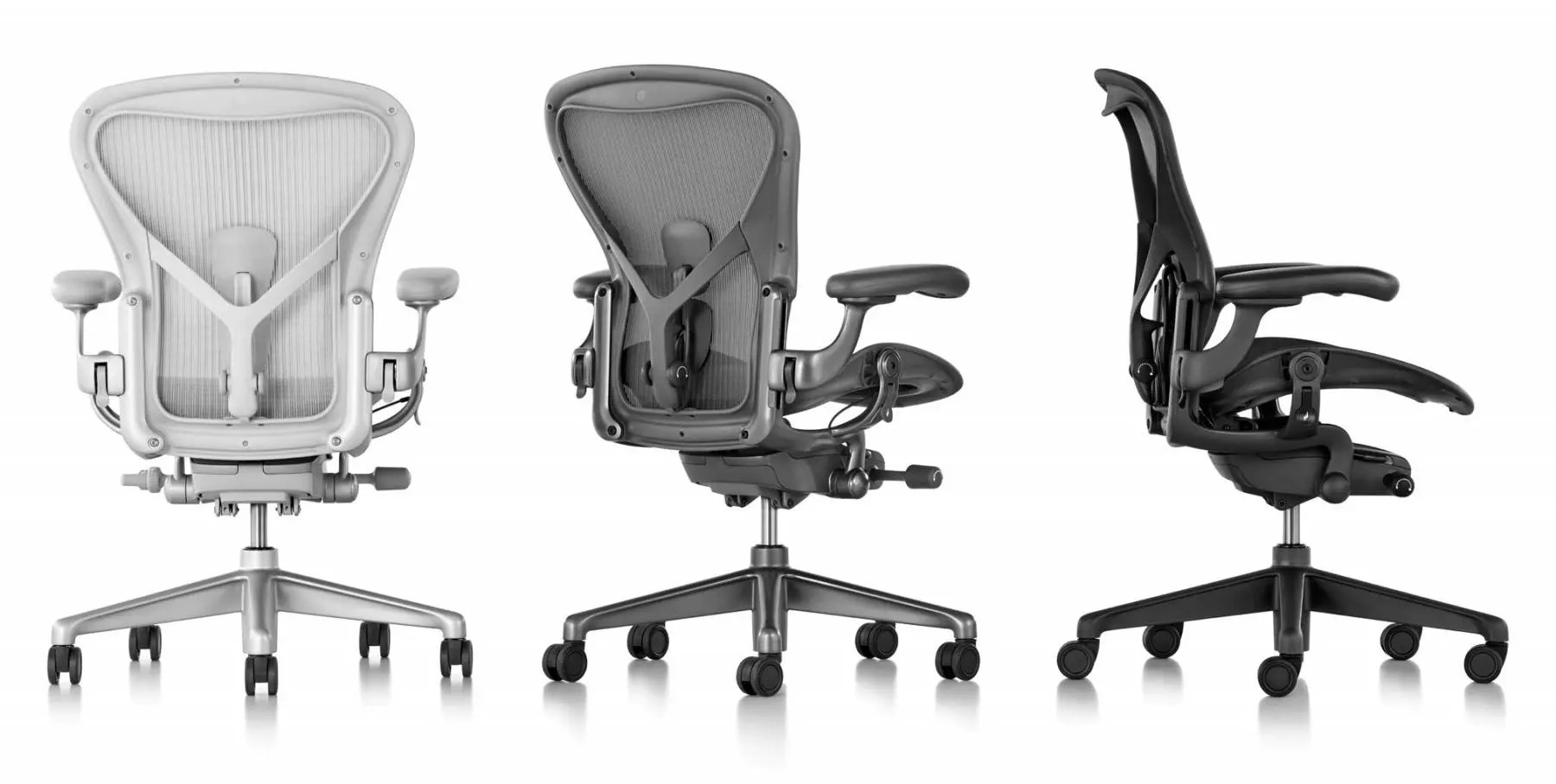 aeron chair canada cover fabric sale herman miller build your own gr shop