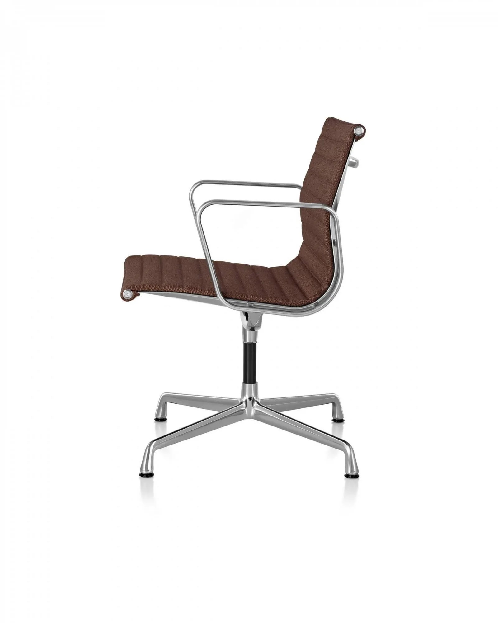 Herman Miller Eames Office Chair Herman Miller Eames Aluminum Group Management Chair