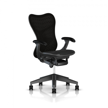 Herman Miller Mirra 2 Chair  Basic