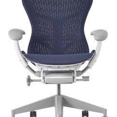 Mirra 2 Chair Fuf Memory Foam Bean Bag Herman Miller Build Your Own Gr Shop Canada