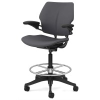 Humanscale Freedom Chair - Drafting Chair - GR Shop Canada