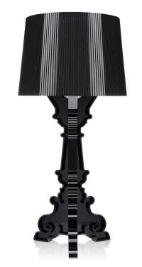 Kartell Bourgie Table Lamp - GR Shop Canada