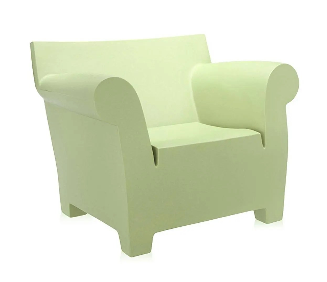 bubble club chair replica office master chairs kartell arm gr shop canada