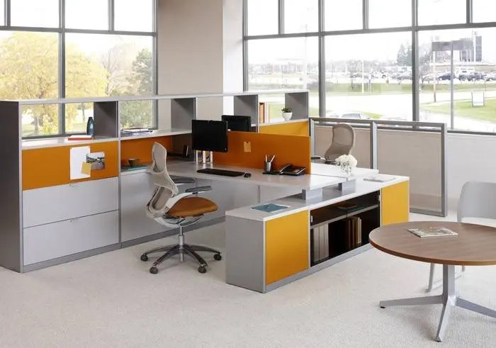 knoll office chair parts inexpensive desk chairs formway design studio generation - build your own gr shop canada