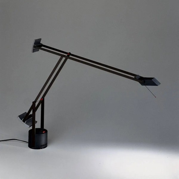 Artemide Tizio 35 Table Lamp - GR Shop Canada