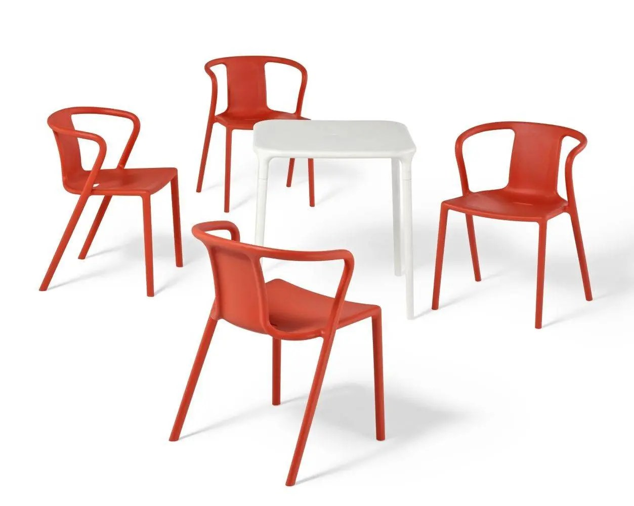 what is an air chair folding near me magis priced each sold in sets of 4 gr shop