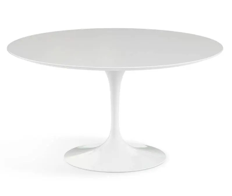 Image Result For Saarinen Round Dining Table Design Within Reach