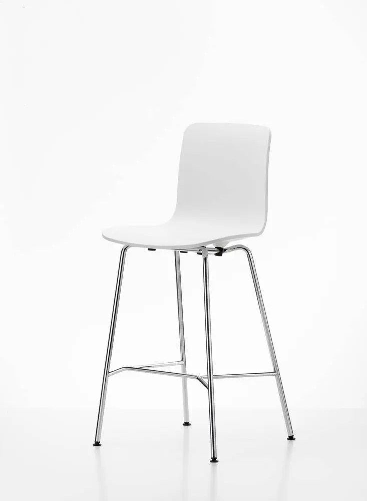 aeron chair accessories computer adjustable arms vitra hal stool - gr shop canada