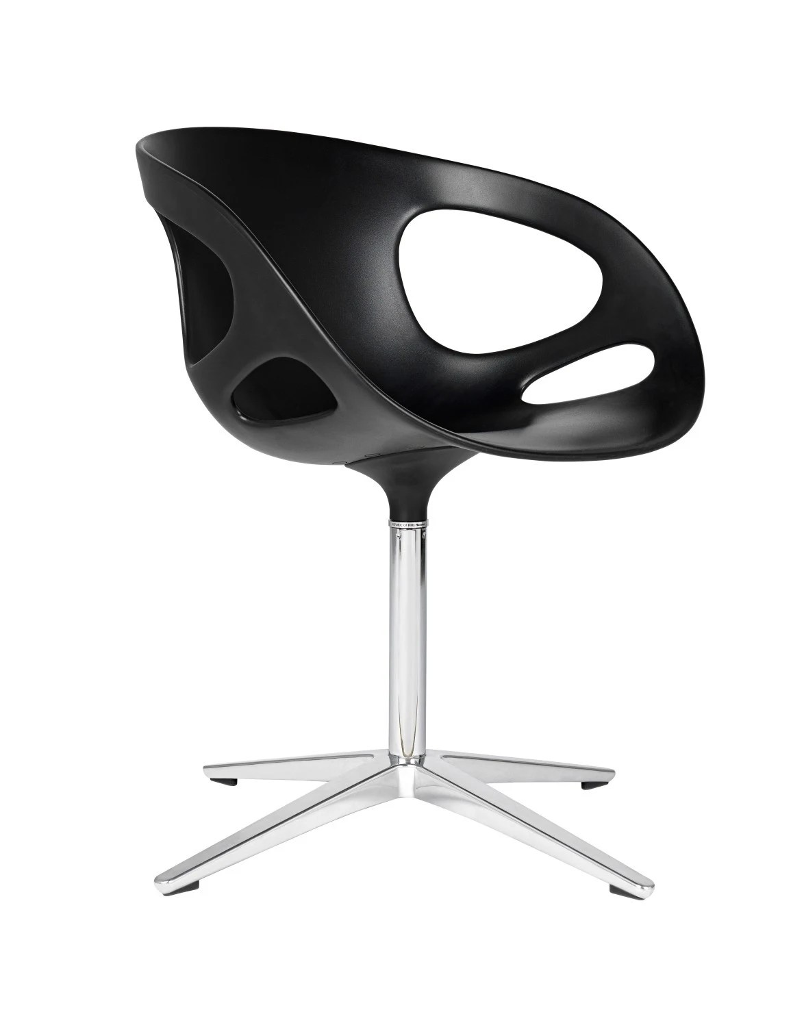 Fritz Hansen Chairs Fritz Hansen Rin Chair