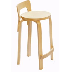 High Chairs Canada Target Children S Artek Chair K65 Gr Shop