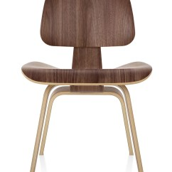 Sofa Legs Replacement Canada Westbury Leather Wood Ebay Thesofa