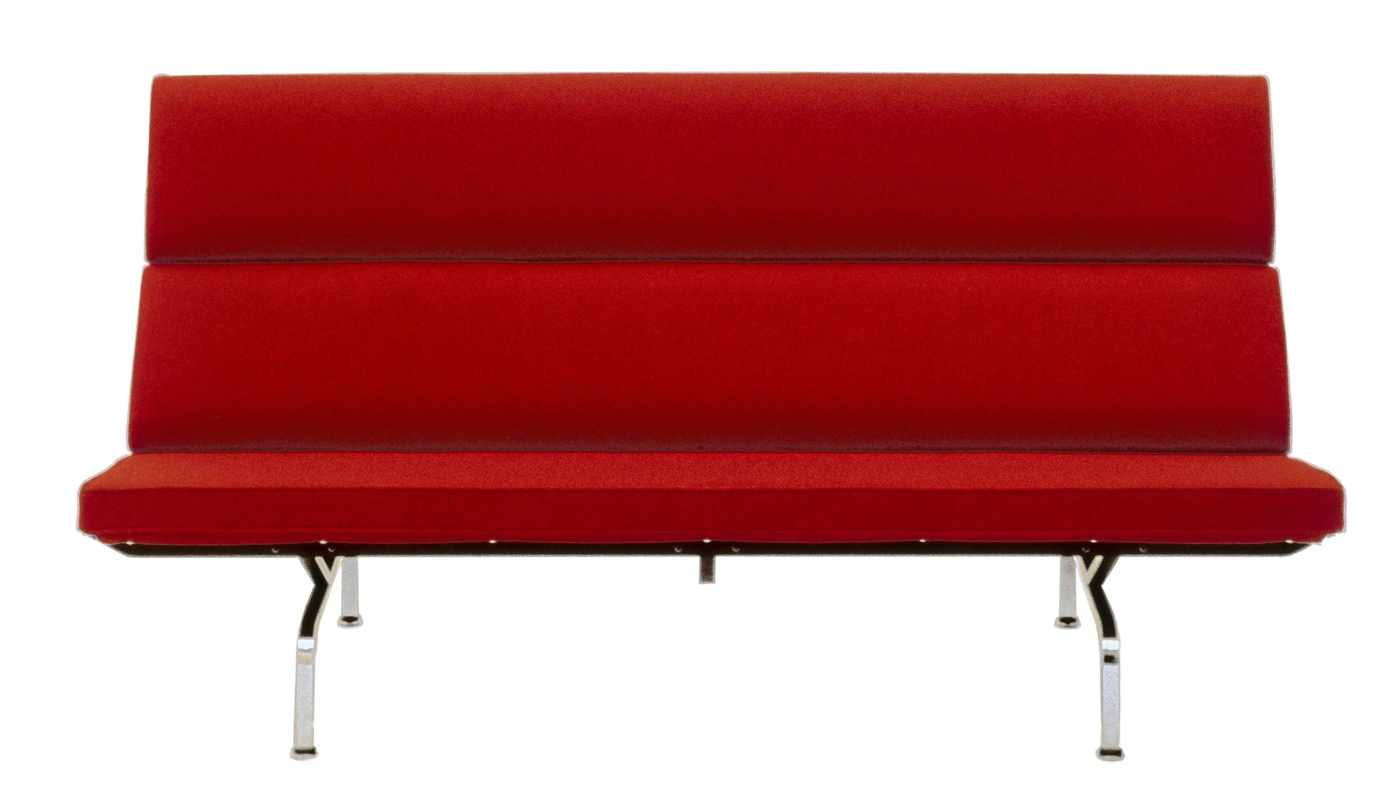 eames sofa compact knockoff can i reupholster my leather with fabric herman miller gradschoolfairs