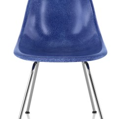 Eames Molded Side Chair Swivel Glider Outdoor Chairs Herman Miller Fiberglass