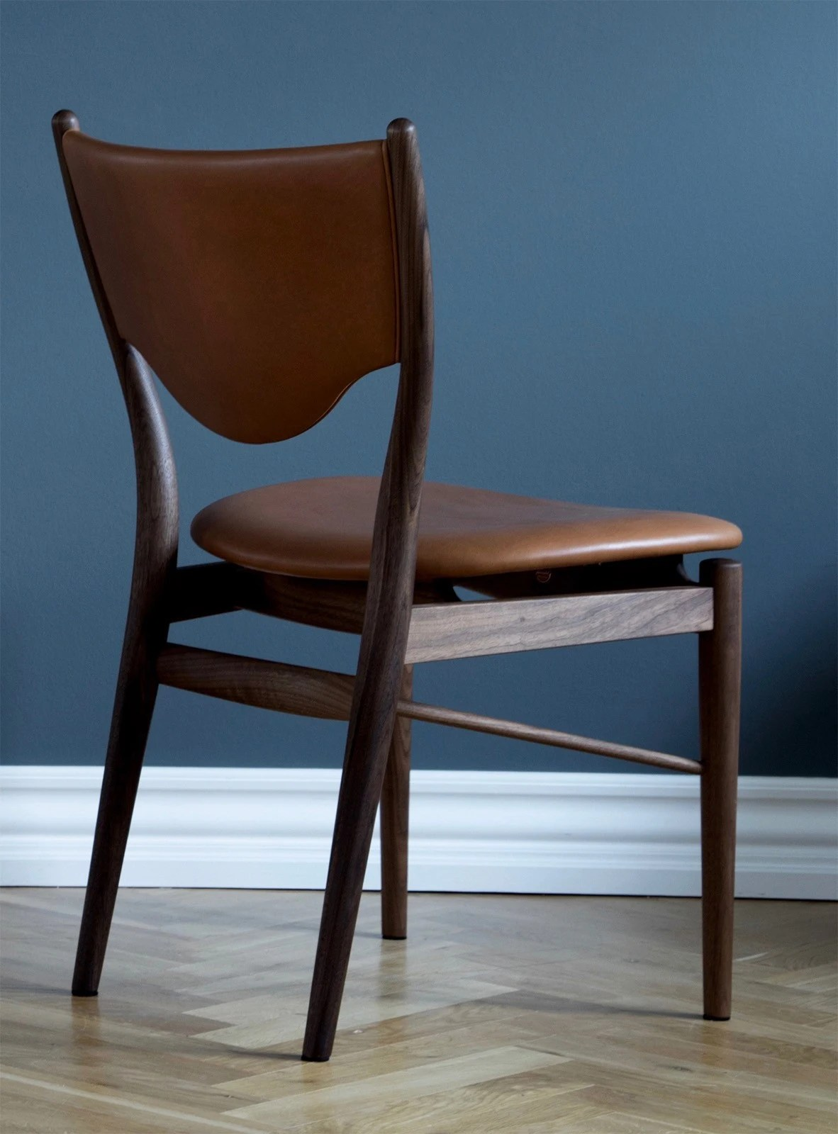 Beautiful Chairs Finn Juhl 46 Chair
