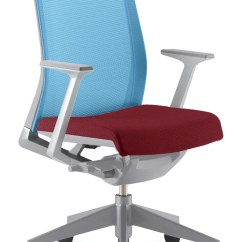 Revolving Chair In Bangladesh And A Half Rocker Glider Office Price Bd. Inspiration Furniture Contemporary Vancouver Bc. ...