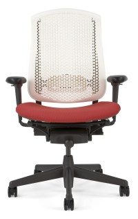 Herman Miller Celle Chair - Build Your Own - GR Shop Canada