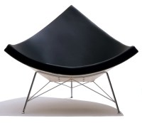 Herman Miller Nelson Coconut Chair