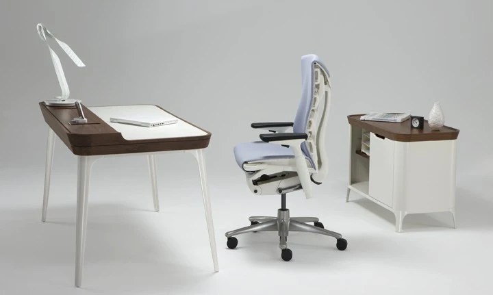aeron chair sale graco high pad replacement herman miller embody® build your own - gr shop canada