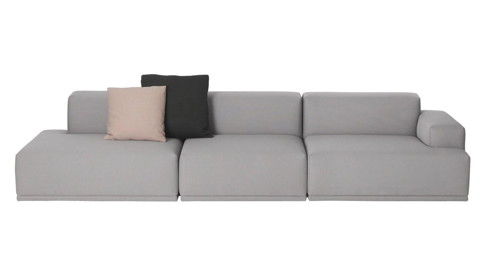where can i donate my sofa sleeper for hospital muuto connect modular gr shop canada
