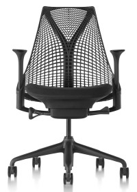 Herman Miller Sayl Chair Basic
