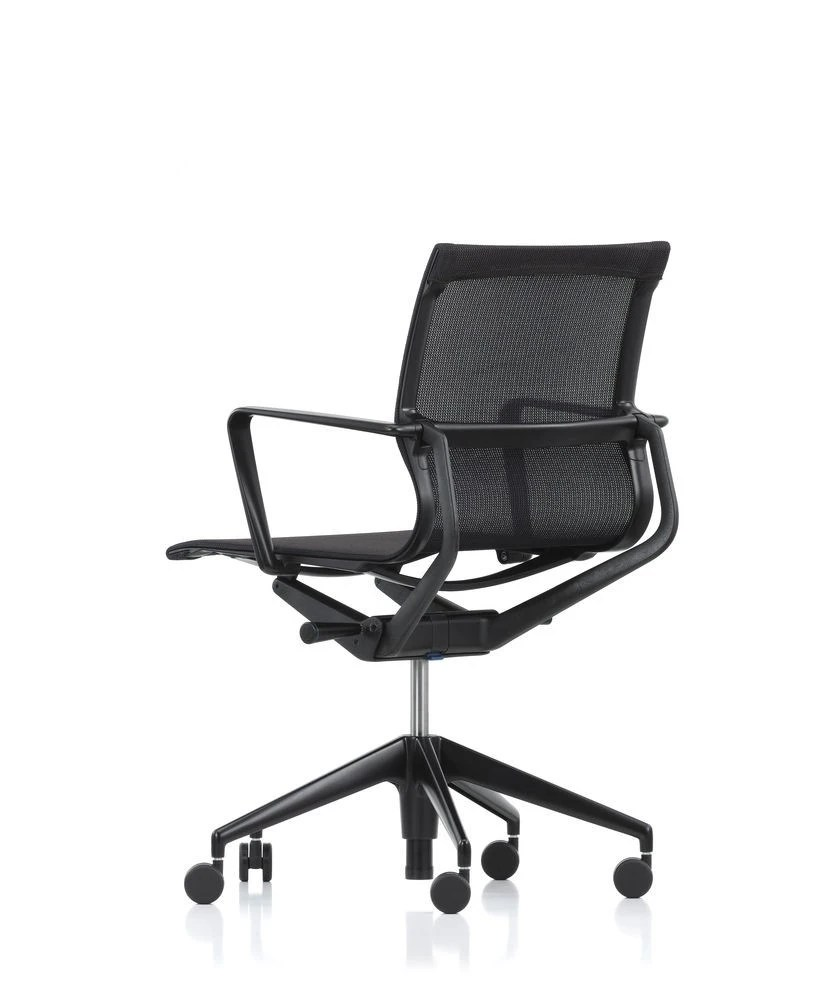 Vitra Office Chair Vitra Physix Office Chair