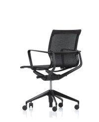 Vitra Physix Office Chair - GR Shop Canada