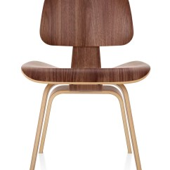 Eames Chair Canada Function Accessories Covers Herman Miller Molded Plywood Dining Wood