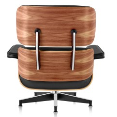 Eames Chair Canada Used Captains Chairs For Sale Herman Miller Lounge Gr Shop