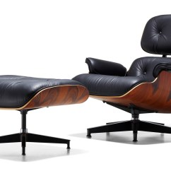 Eames Sofa Reproduction Cb2 Slipcover Herman Miller Lounge Chair And Ottoman Gr Shop Canada