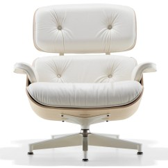 Eames Chair Canada Bedroom The Range Herman Miller Lounge White Ash Gr Shop