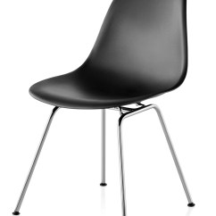 Eames Chair Canada Portable Folding Chairs For Elderly Herman Miller Molded Plastic Side Gr Shop