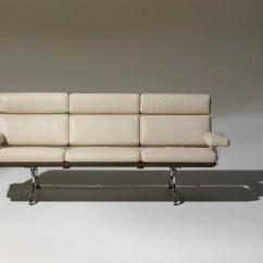 Eames Sofa 3 Seat Fundas Para Sofas En Lugo Herman Miller Gr Shop Canada