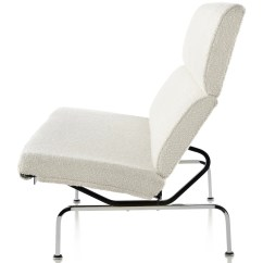 Eames Sofa Compact 4 Less Concord Herman Miller Gr Shop Canada
