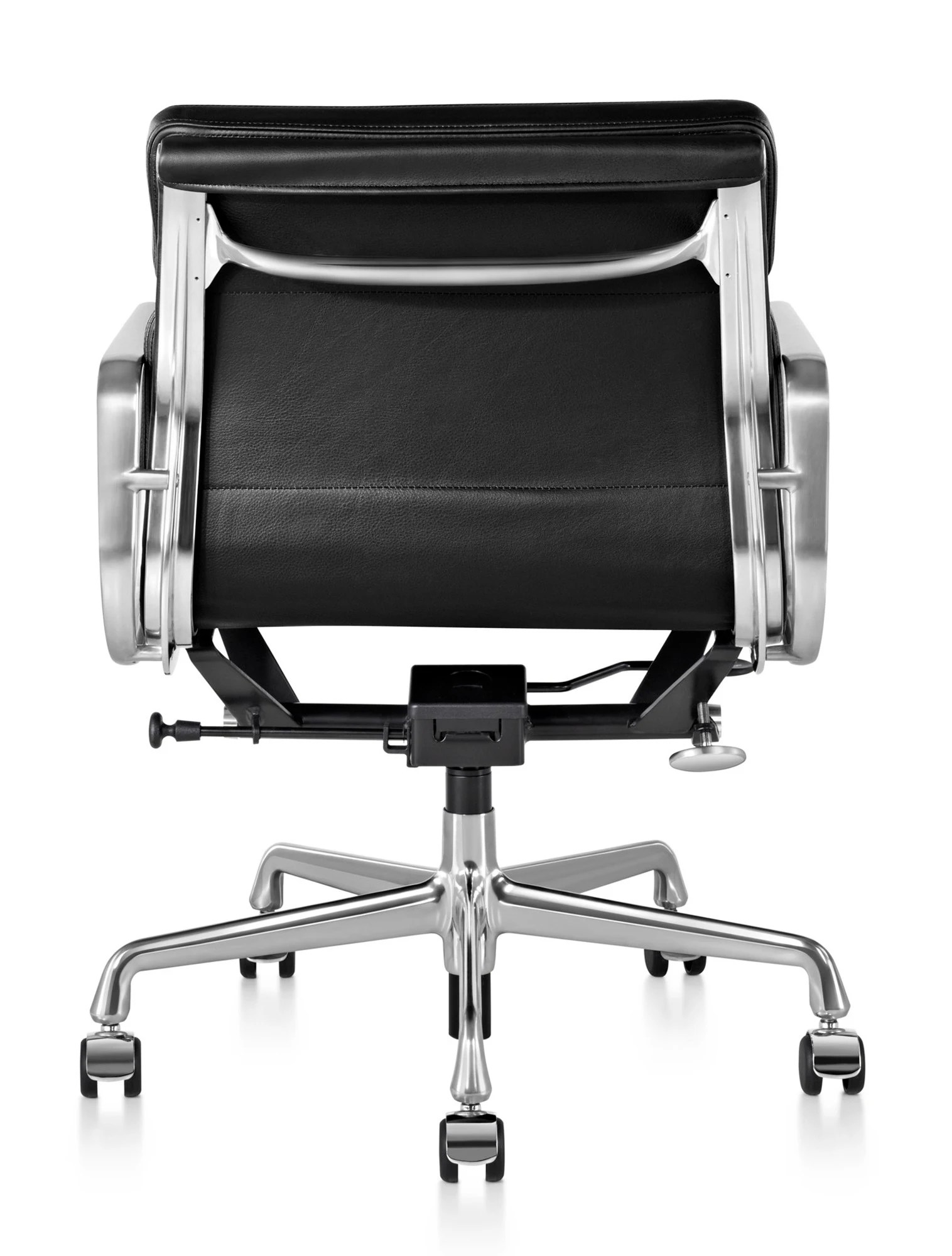 aeron chair herman miller manual universal wedding covers sale eames® soft pad - management gr shop canada