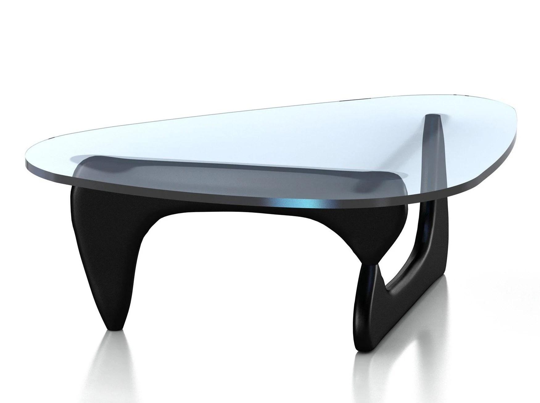 Herman Miller Noguchi Table GR Shop Canada