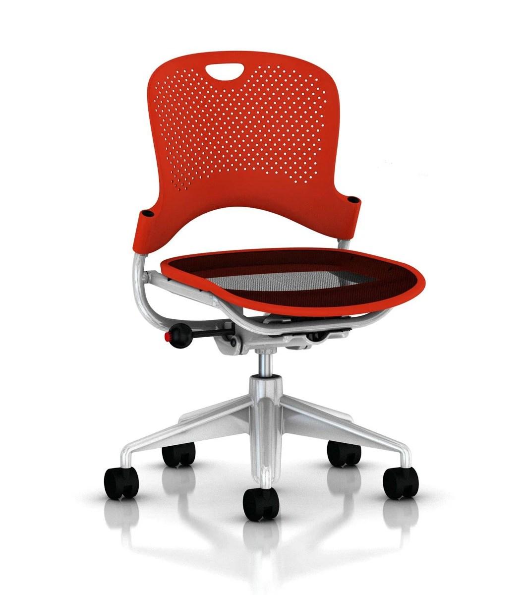 herman miller caper chair cushion covers walmart multipurpose gr shop canada