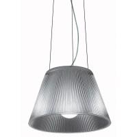 Flos Romeo Moon S1/S2 Suspension Lamp   GR Shop Canada