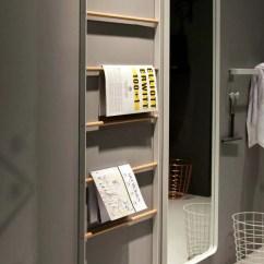 Discount Kitchen Chairs Ceiling Light Fixtures Menu Towel Ladder - Gr Shop Canada