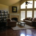Home Deep Cleaning Service in Rockwall, TX