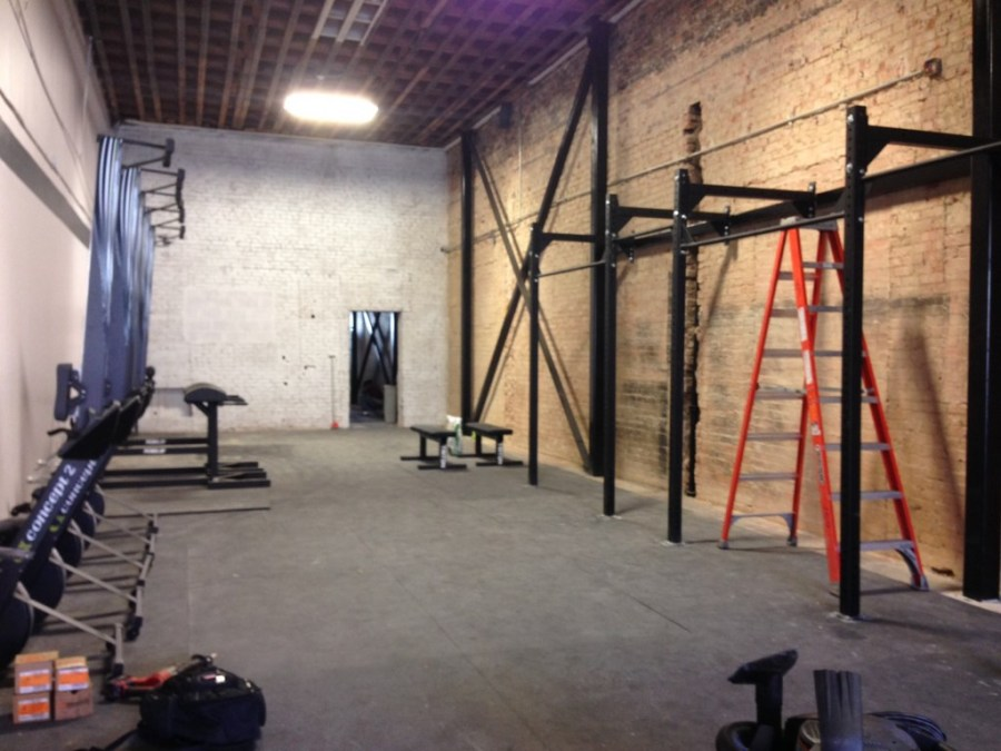 Gym at greenville ave. final post construction in dallas tx 02