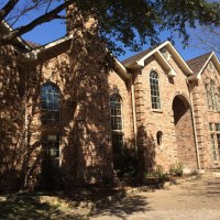 "Residential ""Property for Sale"" Make Ready Cleaning Service in Plano, TX"