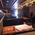 Table 13 Restaurant Final Post Construction Clean Up Service in Addison, Texas