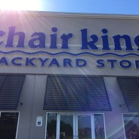 Chair King Final Post Construction Cleaning Service in Arlington, TX