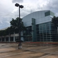 Large Building Post Construction Clean Up in Richardson, TX