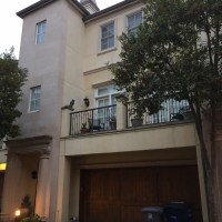 Town Home Post Construction Cleaning Service in University Park, TX