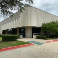 Warehouse and Office Post Construction Cleaning in Dallas, TX