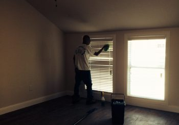 6 Townhomes Post Construction Cleaning Service in Highland Park TX 07 a76cca41ff4c9f7c6a0a779f40426365 350x245 100 crop 6 Town homes Post Construction Cleaning Service in Highland Park, TX