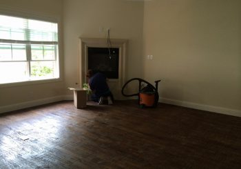 6 Townhomes Post Construction Cleaning Service in Highland Park TX 40 beb6c195835d5beb49749447d8466fa6 350x245 100 crop 6 Town homes Post Construction Cleaning Service in Highland Park, TX